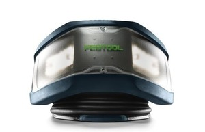 페스툴 FESTOOL LED 작업등 DUO Plus KR