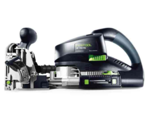 페스툴 FESTOOL 도미노 DF 700 EQ- PLUS KR 575519